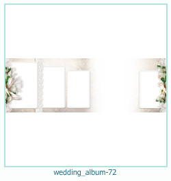 Wedding album photo books 72