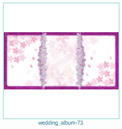Wedding album photo books 73