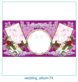 Wedding album photo books 74