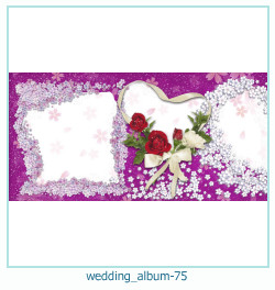 Wedding album photo books 75