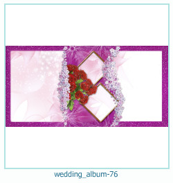 Wedding album photo books 76