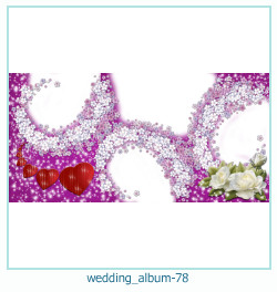 Wedding album photo books 78