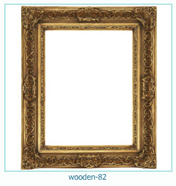 legno Photo frame 82