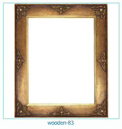 legno Photo frame 83