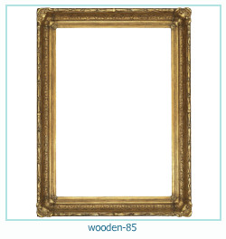 legno Photo frame 85