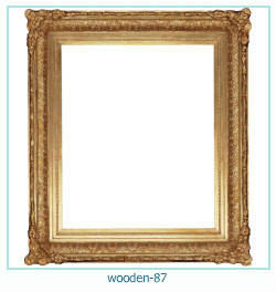 legno Photo frame 87