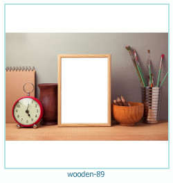 legno Photo frame 89