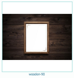 legno Photo frame 90