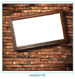 legno Photo frame 95