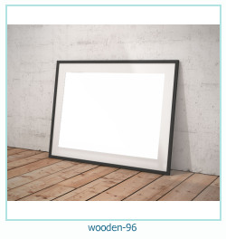 legno Photo frame 96