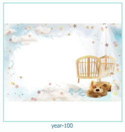 bambino Photo frame 100