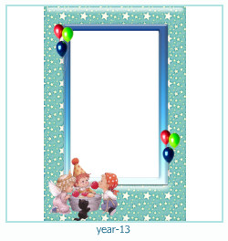 baby Photo frame 13