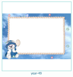 baby Photo frame 49