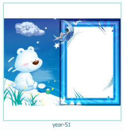 baby Photo frame 51