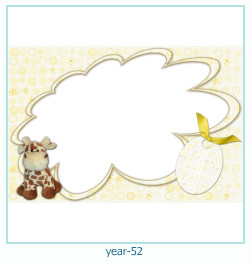 baby Photo frame 52