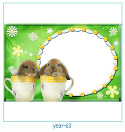 baby Photo frame 63