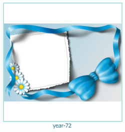 baby Photo frame 72