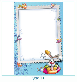baby Photo frame 73