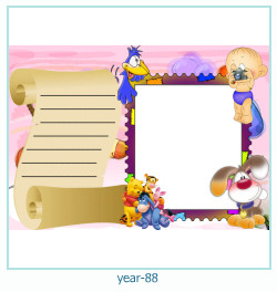 bambino Photo frame 88