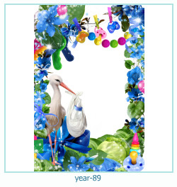bambino Photo frame 89