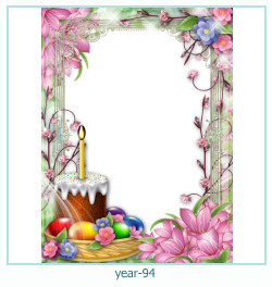 bambino Photo frame 94