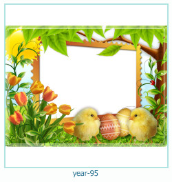 bambino Photo frame 95