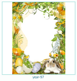 bambino Photo frame 97